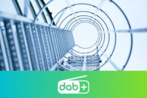 DIVICON-MEDIA-DAB-Bundesmux-Fertigstellung
