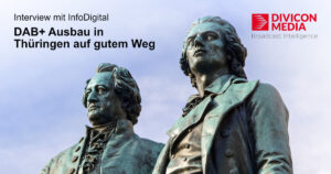 DIVICON-MEDIA-News-DAB+-Thueringen-Interview-InfoDigital-SocMed
