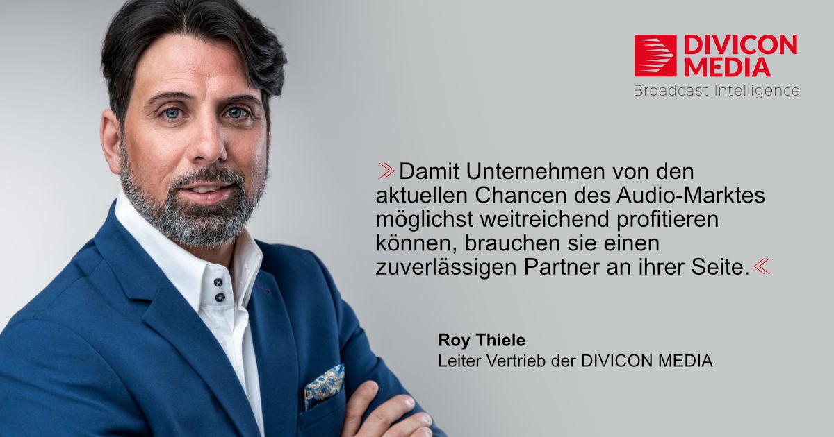 DIVICON-MEDIA-Roy-Thiele-Leiter-Vertrieb-SocMed