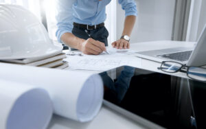 DIVICON-MEDIA-karriere-job-projekt-ingenieur